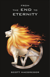 From the End to Eternity (Book cover)