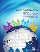World Migration Report 2010