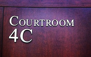topics_law-justice_courtroom-4c.jpg